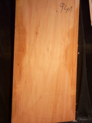 Tonewood-Violoncello 941  2018 € 100,--  Weide-willow-salice sold